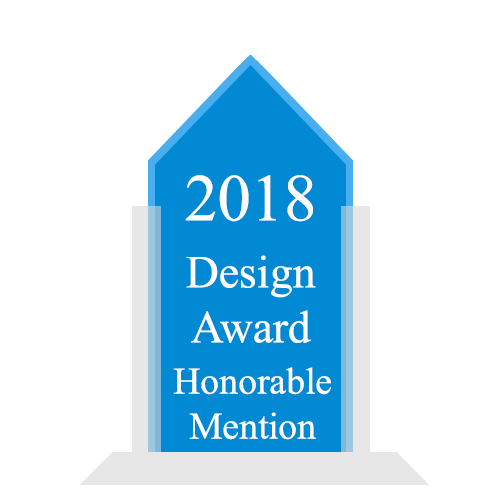 Design Award HM.png