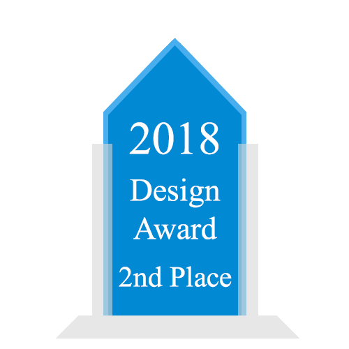 Design Award 2nd.png
