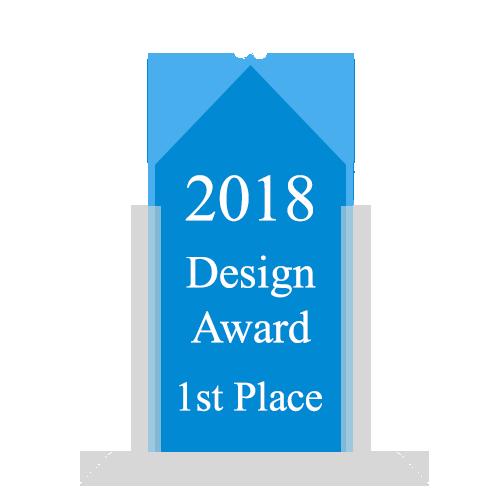 Design Award 1st.png