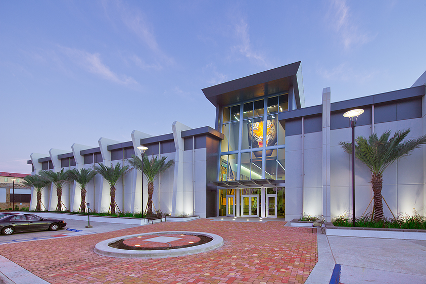 LSU Basketball Facility.jpg