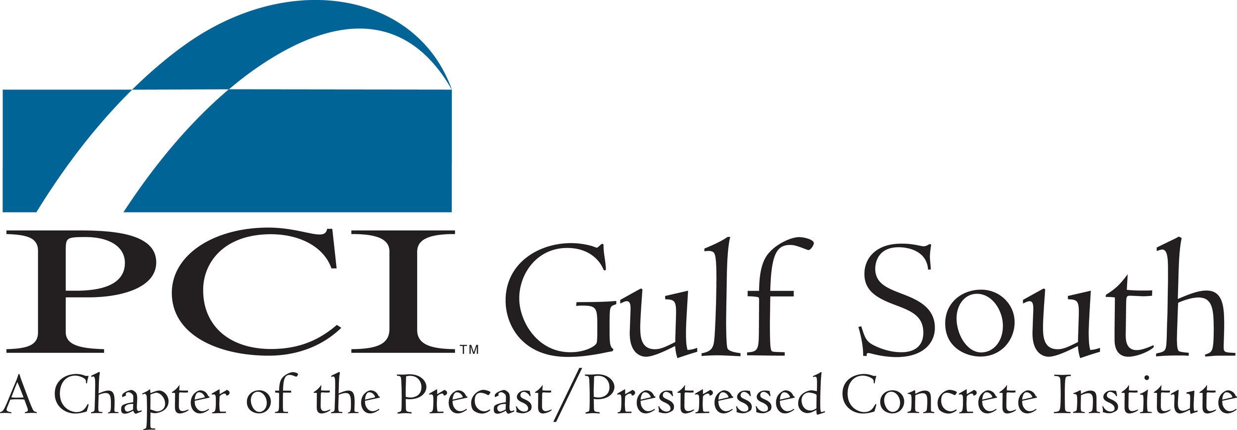 PCI Gulf South Logo Horizontal 2-11-16(1).jpg
