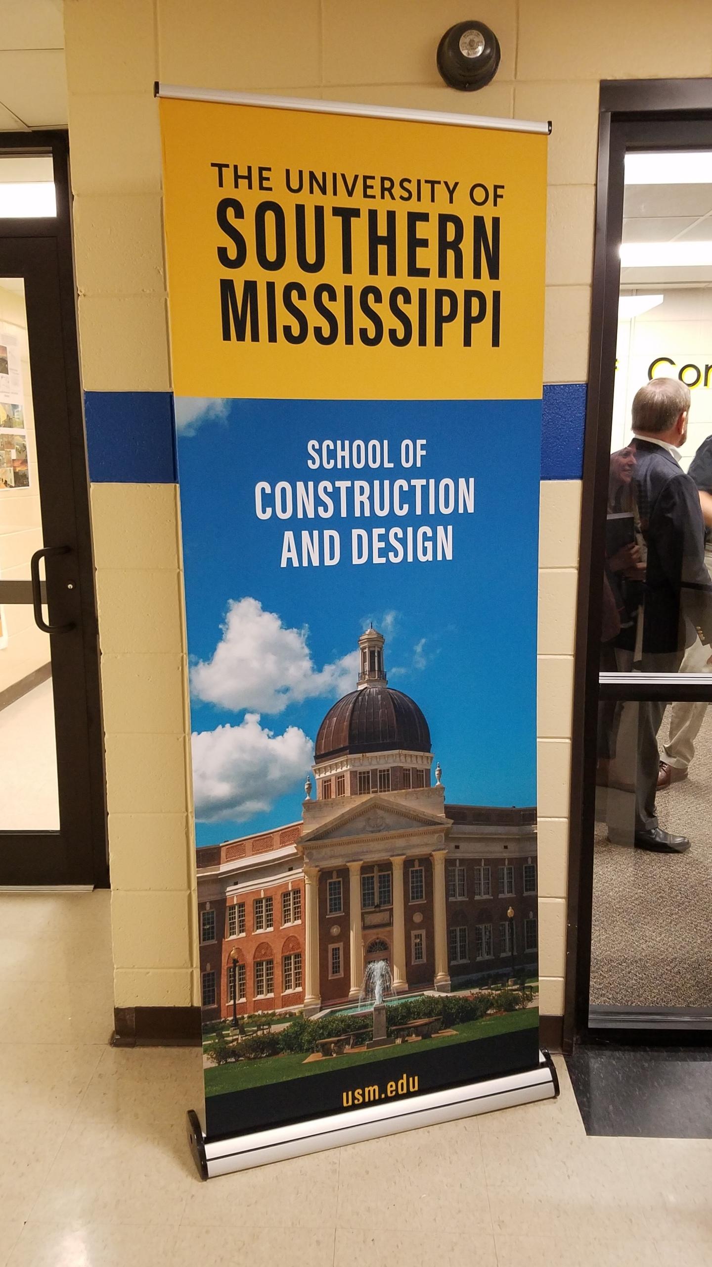 USM School of Construction 2018 3.jpg