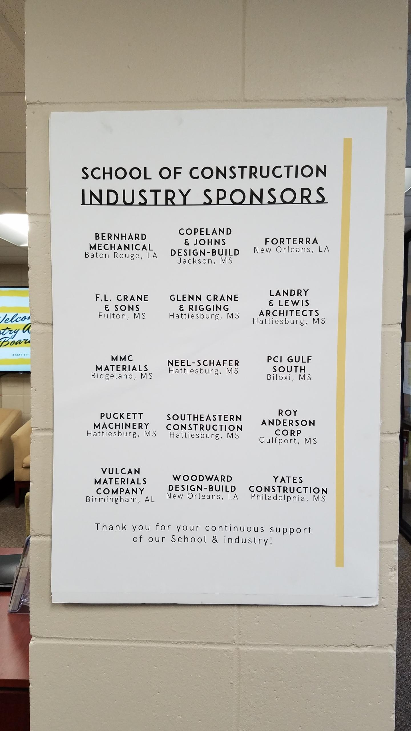 USM School of Construction 2018 4.jpg