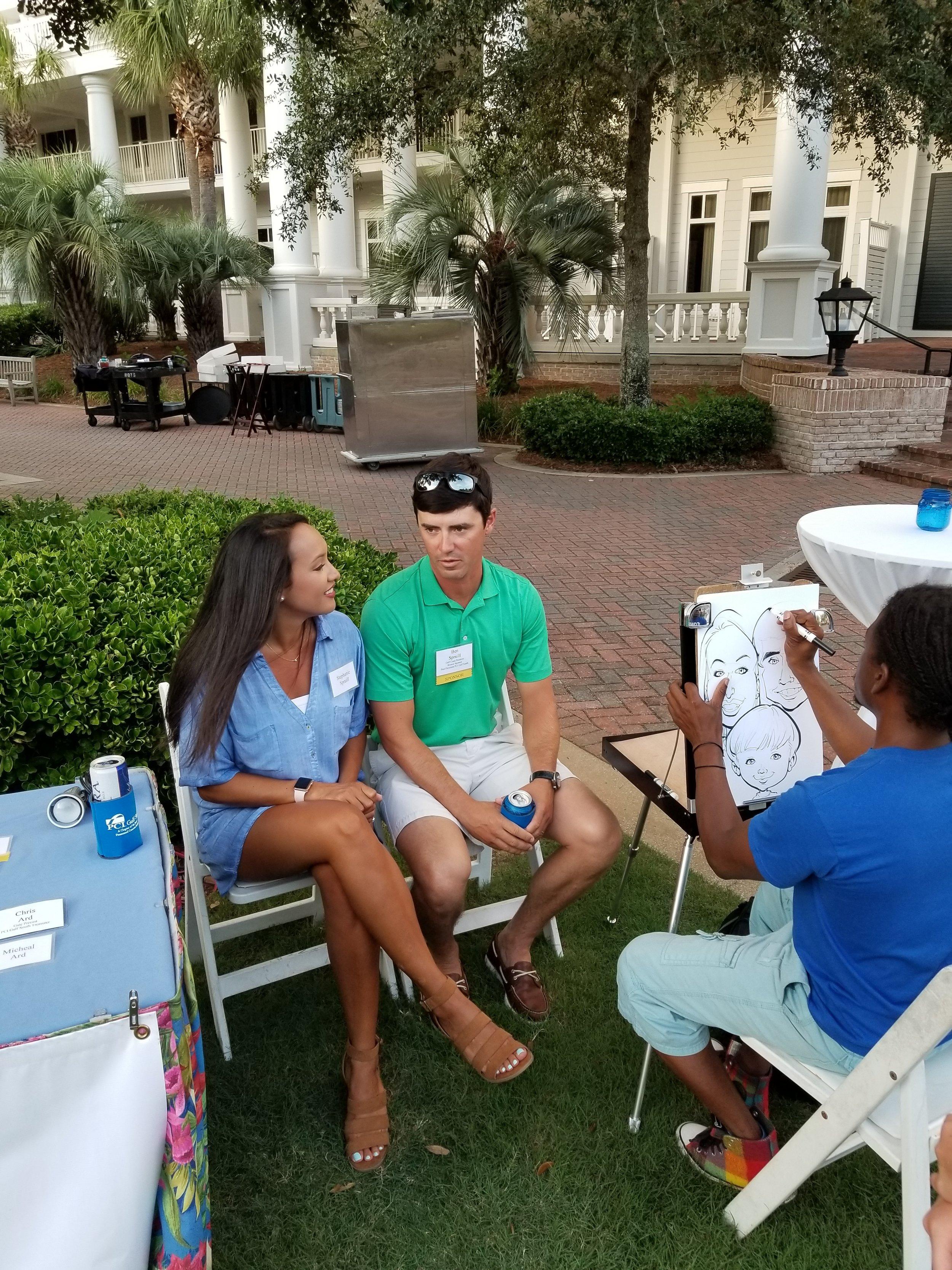 PCI Gulf South 2018 Summer Meeting 1.jpg