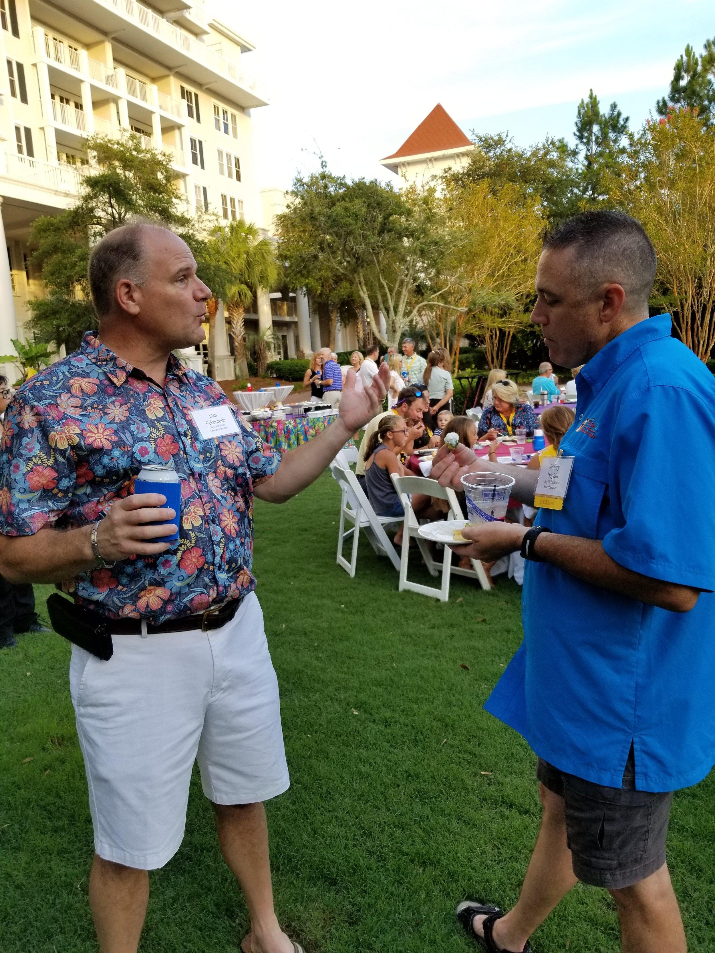 PCI Gulf South 2018 Summer Meeting 2.jpg