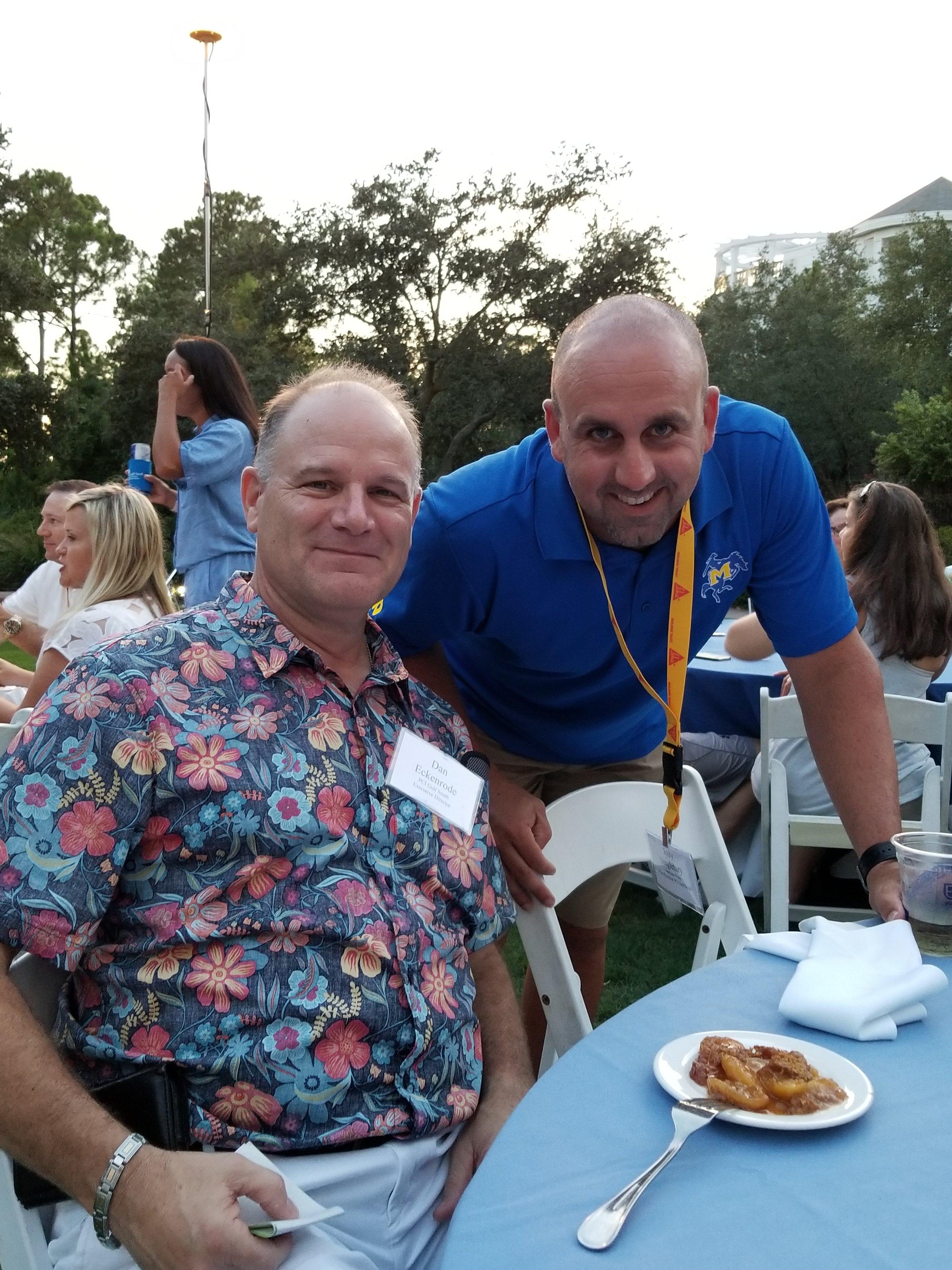 PCI Gulf South 2018 Summer Meeting 6.jpg