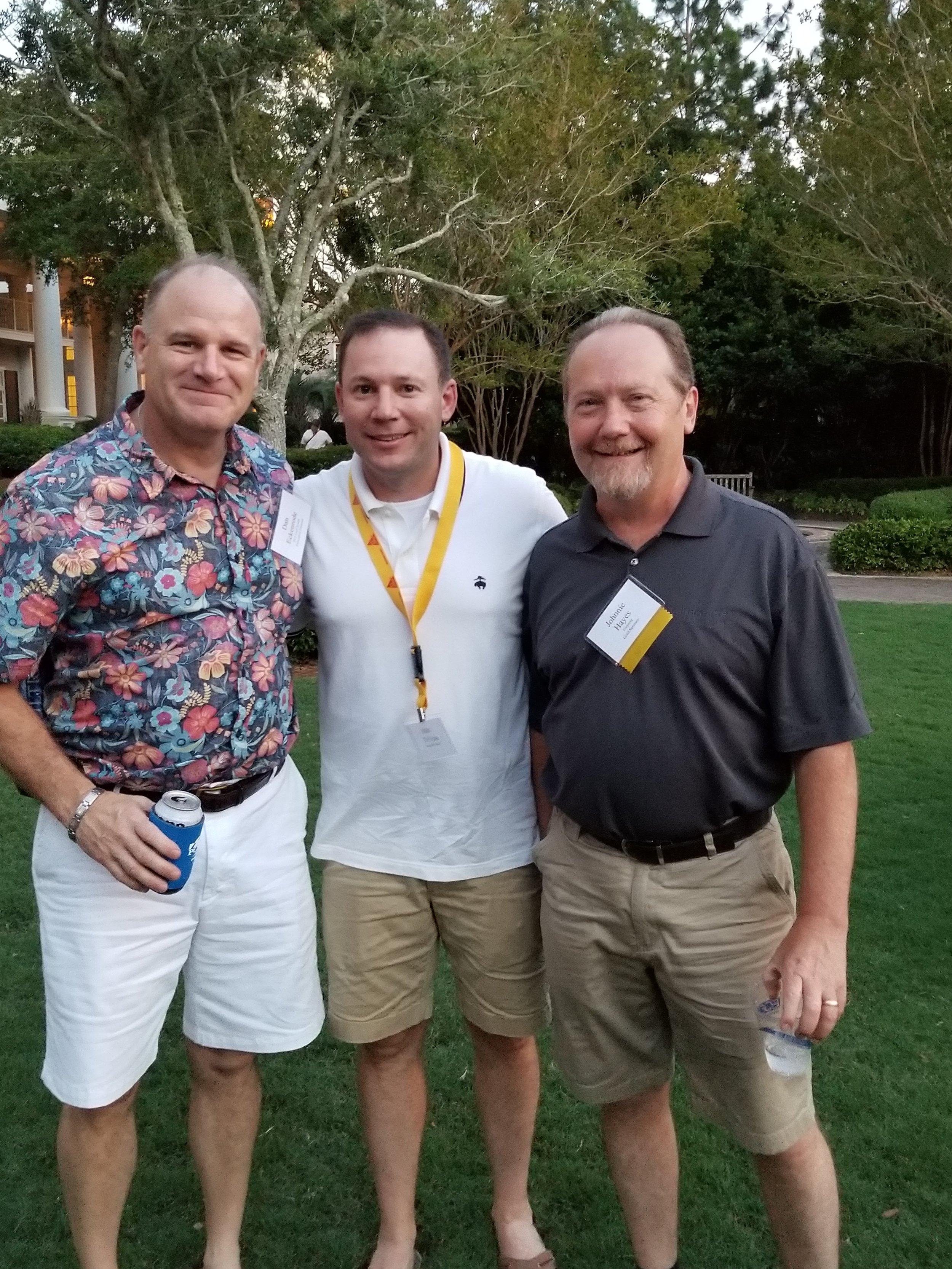 PCI Gulf South 2018 Summer Meeting 7.jpg