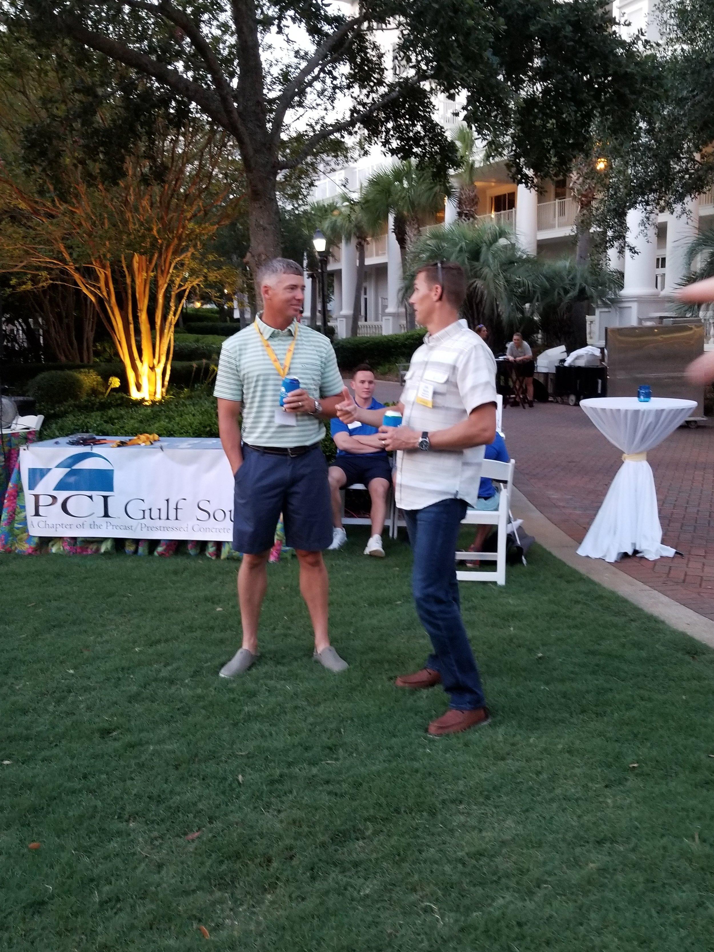 PCI Gulf South 2018 Summer Meeting 9.jpg