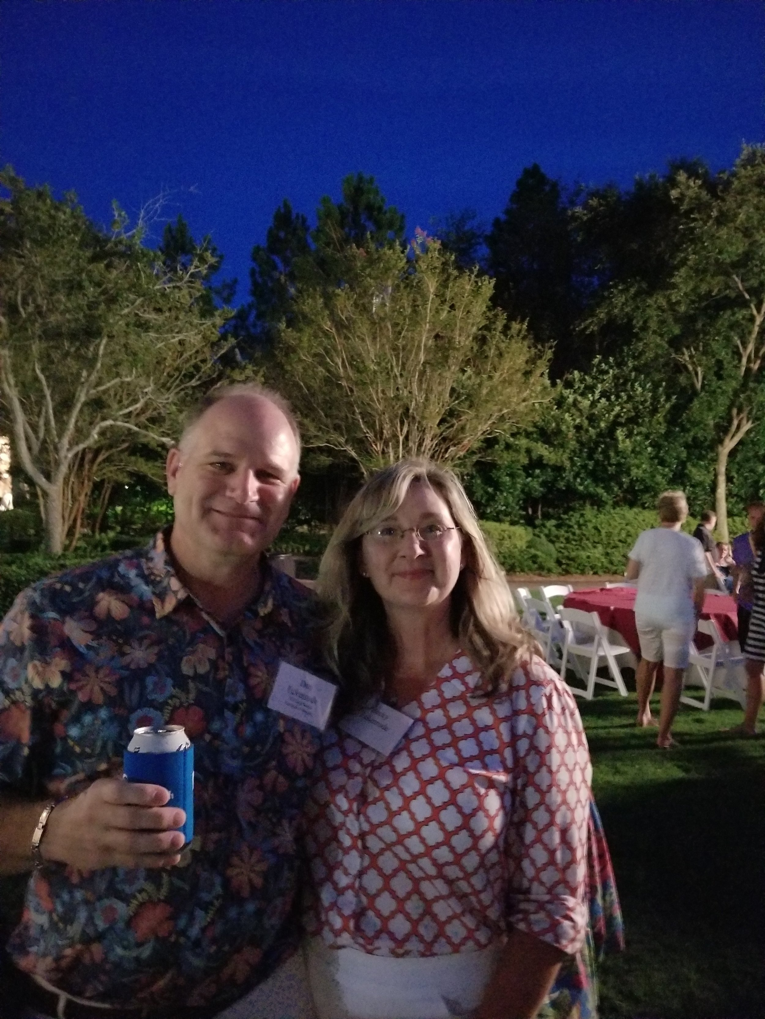 PCI Gulf South 2018 Summer Meeting 16.jpg