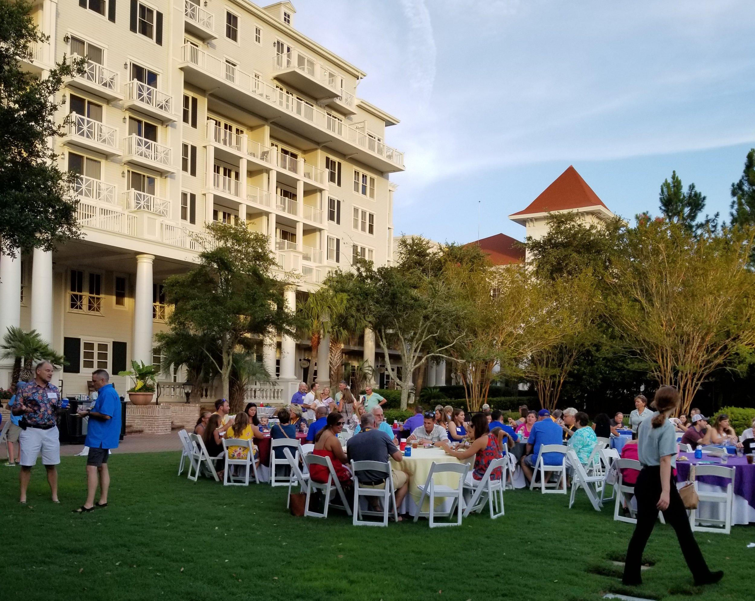 PCI Gulf South 2018 Summer Meeting 30.jpg