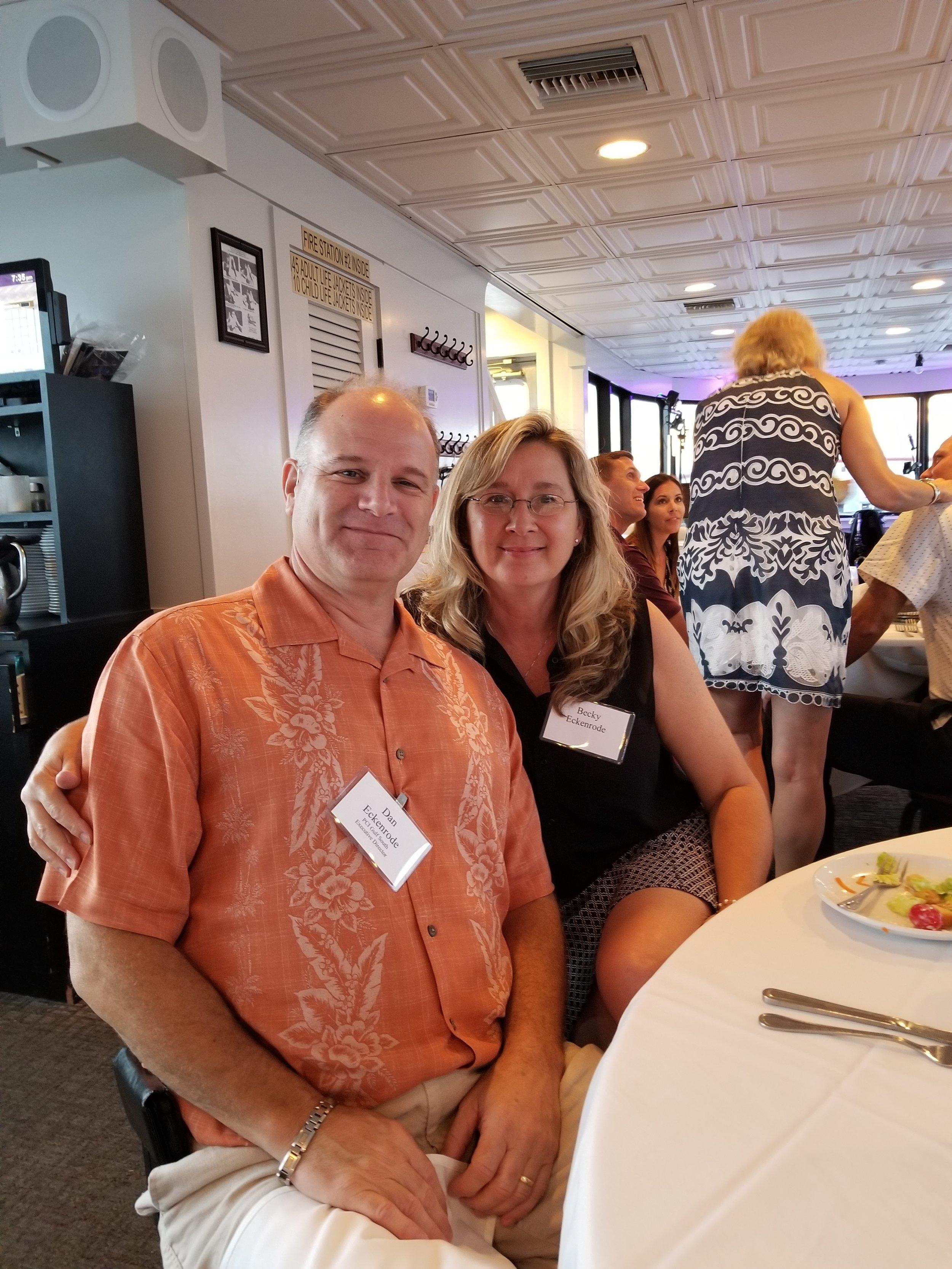 PCI Gulf South 2018 Summer Meeting 34.jpg