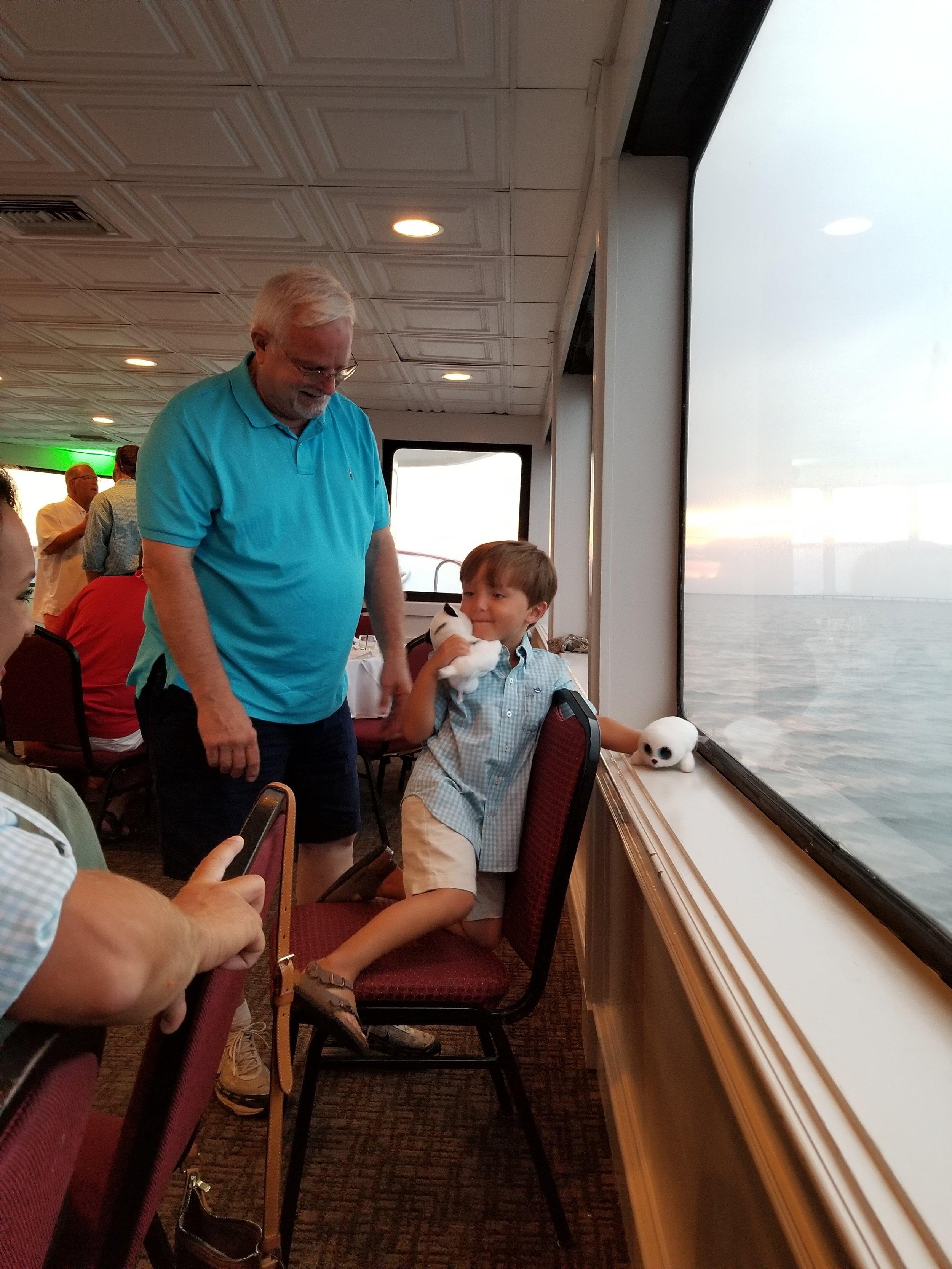 PCI Gulf South 2018 Summer Meeting 36.jpg