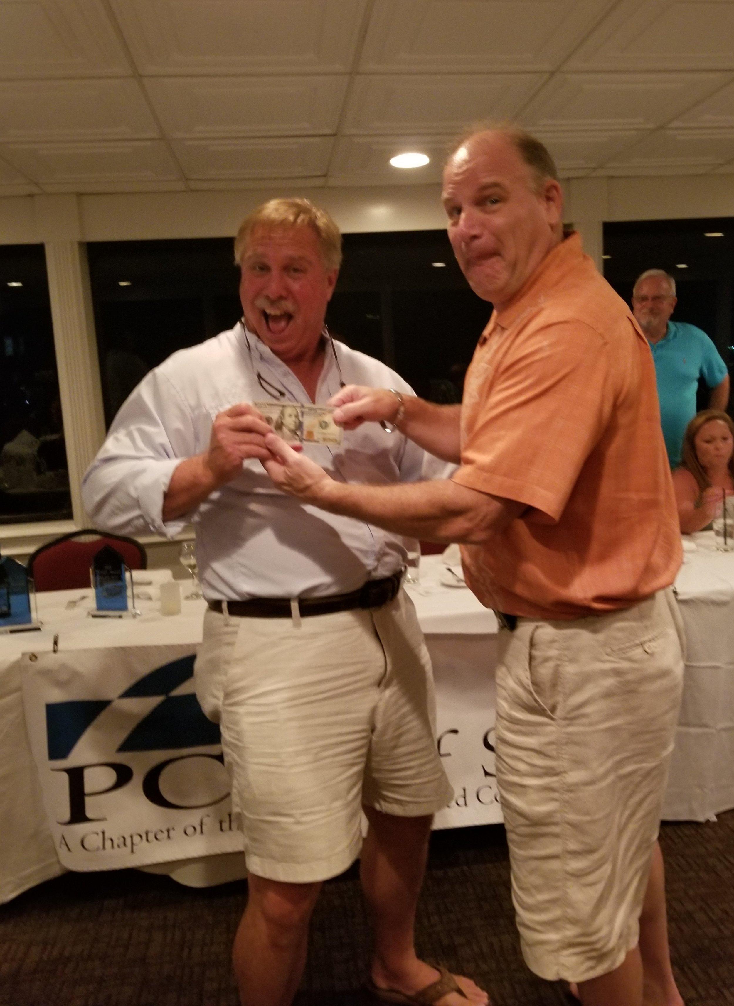 PCI Gulf South 2018 Summer Meeting 44.jpg