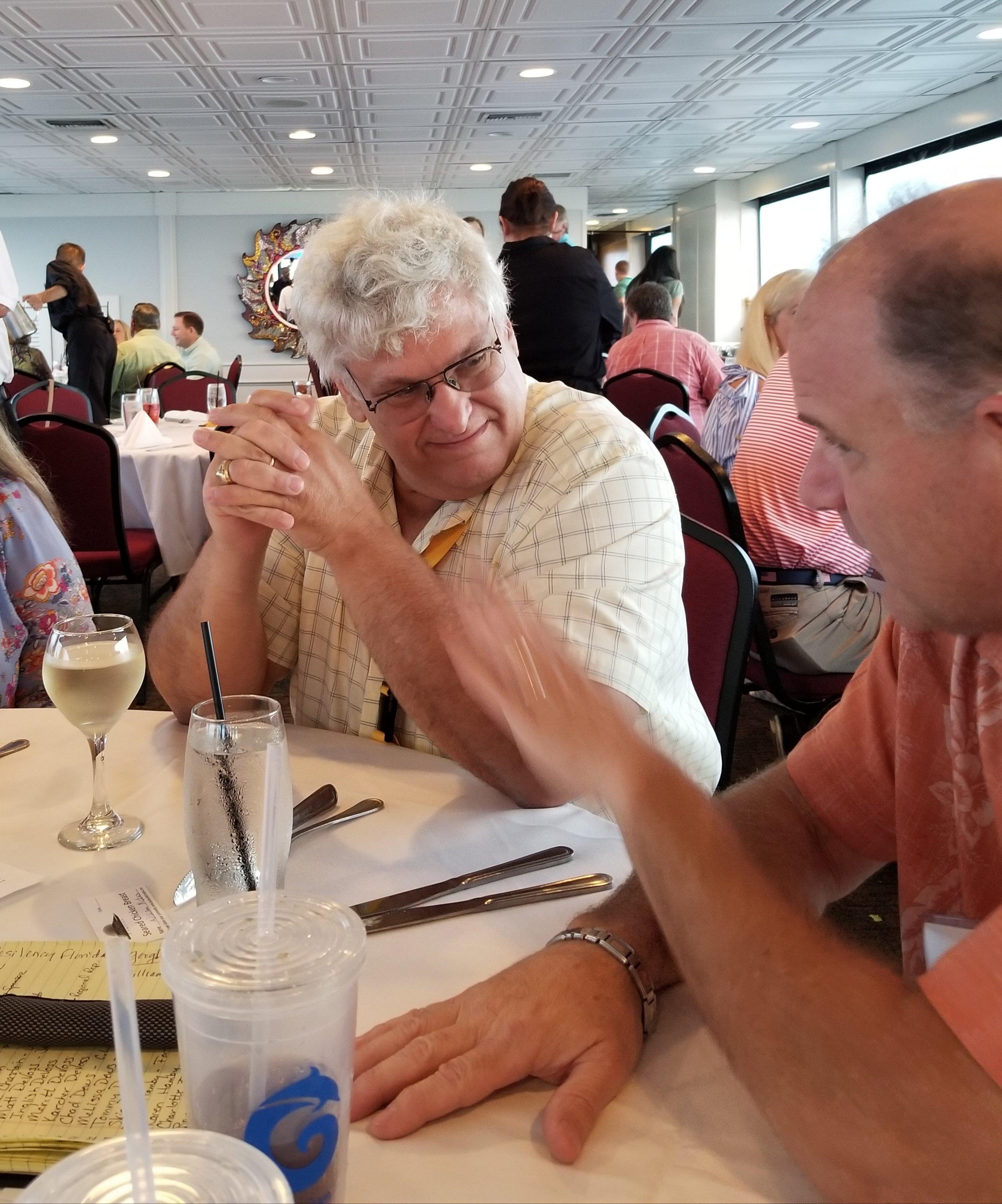 PCI Gulf South 2018 Summer Meeting 52.jpg
