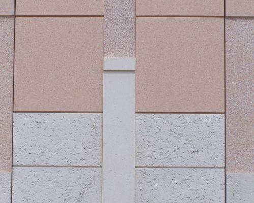 Gate Precast Homestead Hospital 1.jpg