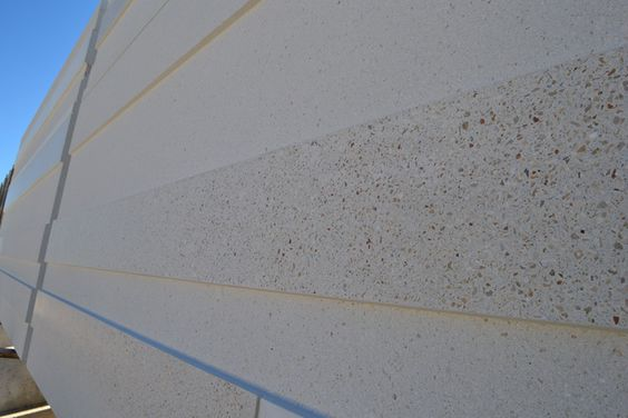 Gate Precast polished precast bands nordstrom in TX.jpg