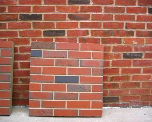 Gate Precast UK Albert B Chandler Hospital 1.jpg