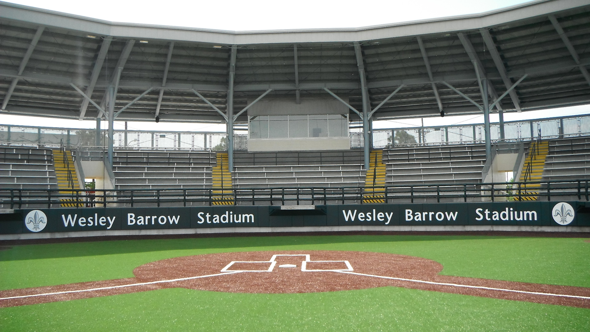 Wesley Barrow Stadium 2.jpg