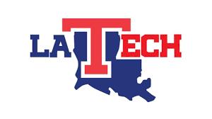 LA Tech Logo.png