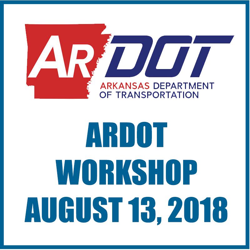 ARDOT Workshop Aug.png