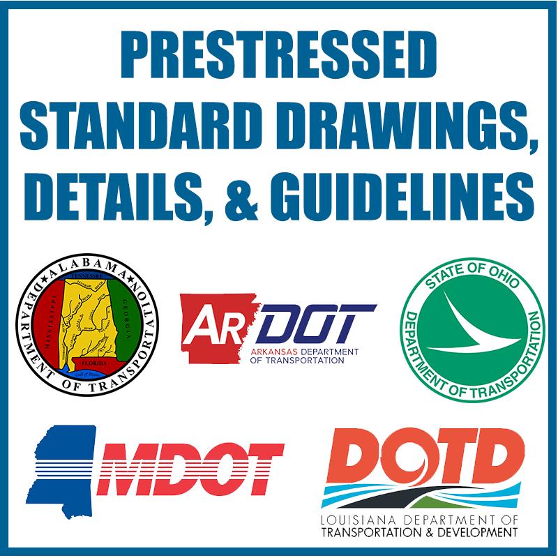 Prestressed Drawings Designs.png