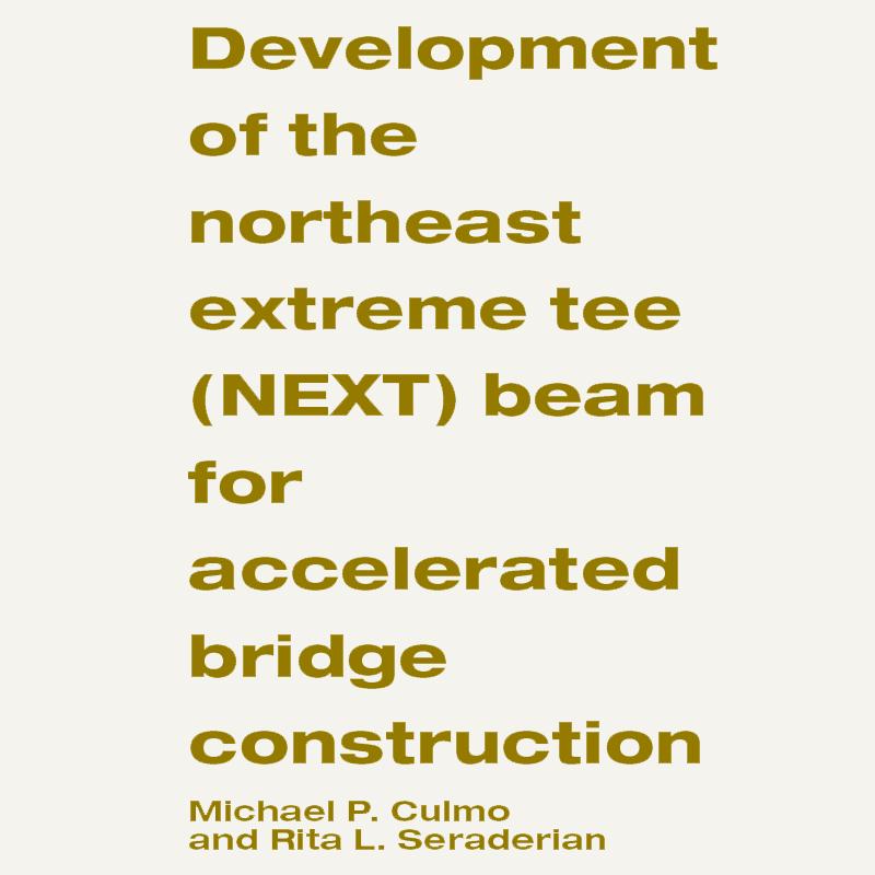 NEXT Development.png