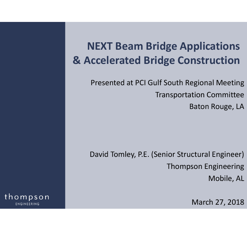 NEXT Beam Applications.png