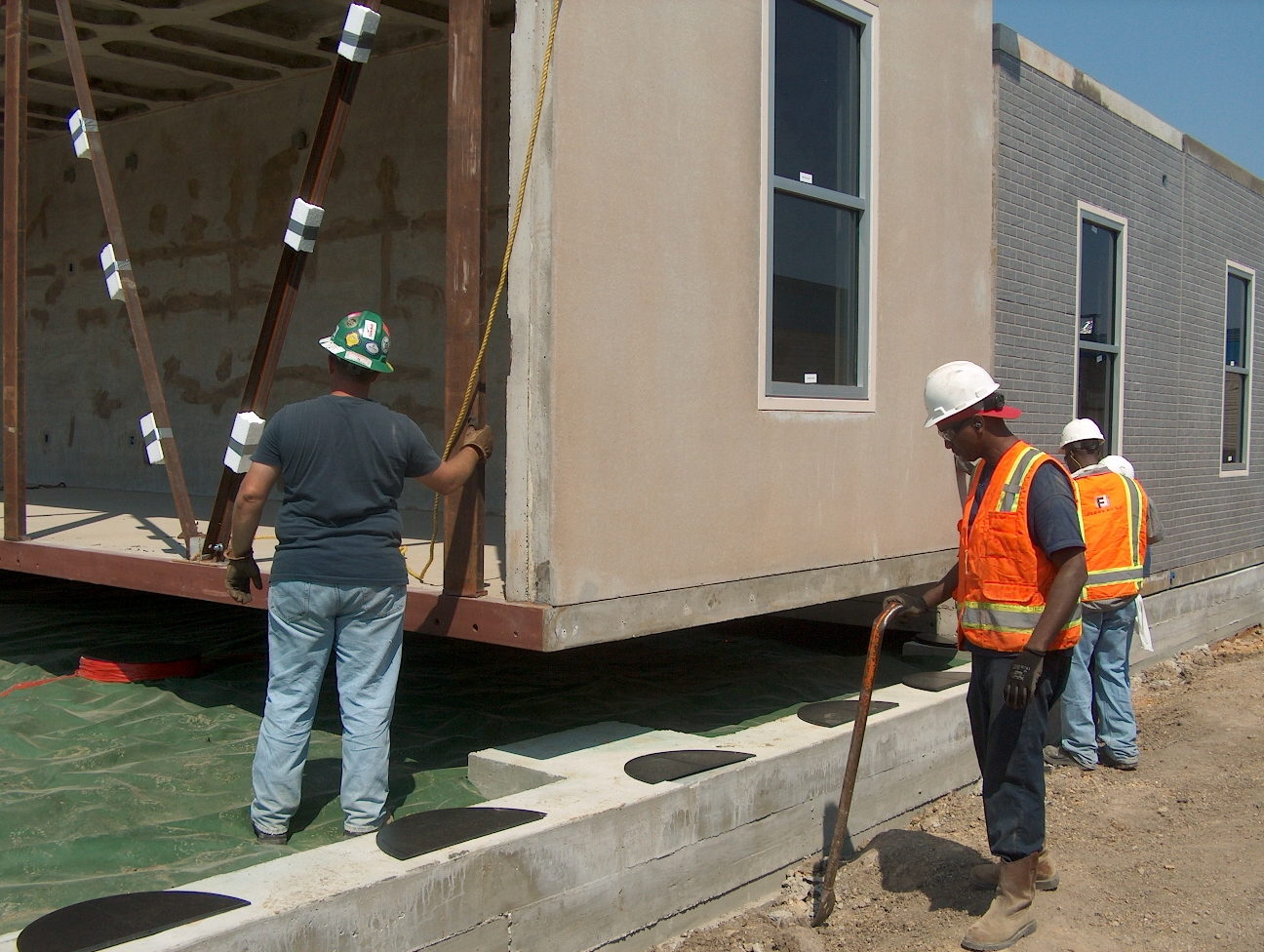 West Brook Precast Modular 1.JPG