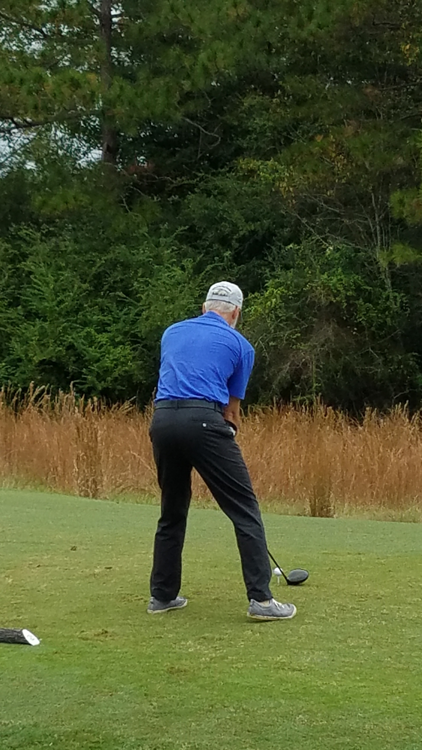 2018 PCI Golf Classic 3.jpg