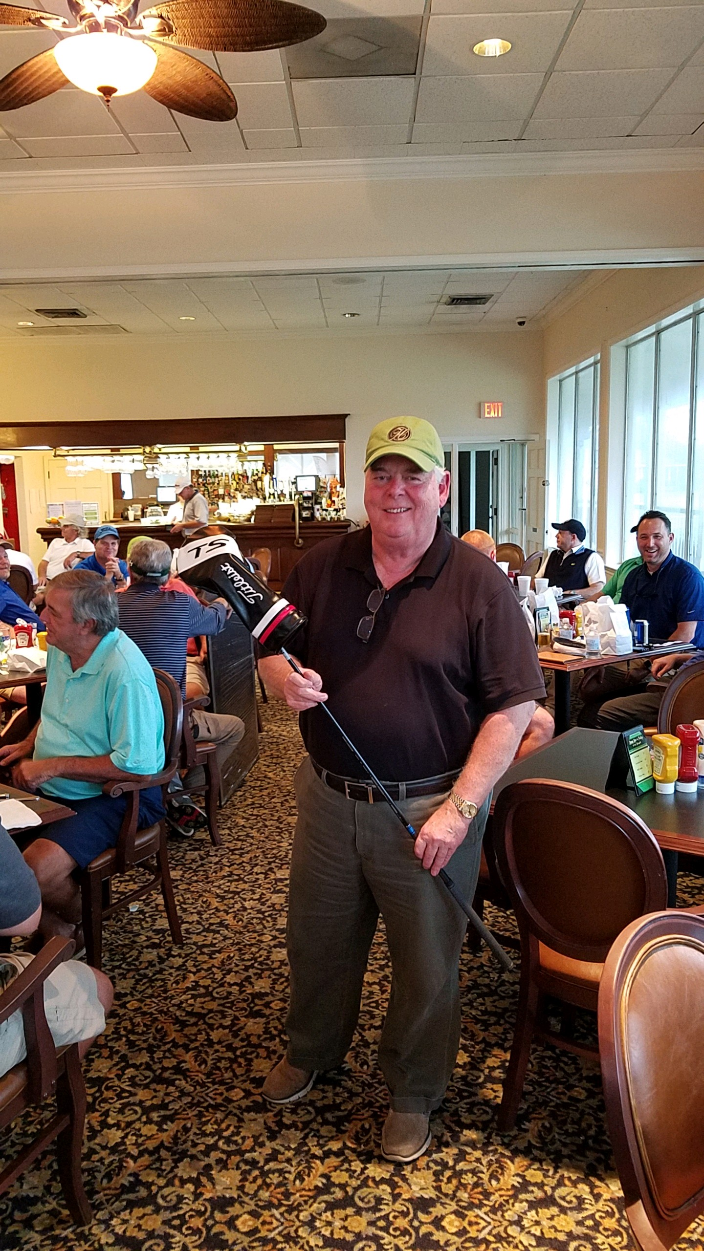 2018 PCI Golf Classic 9.jpg