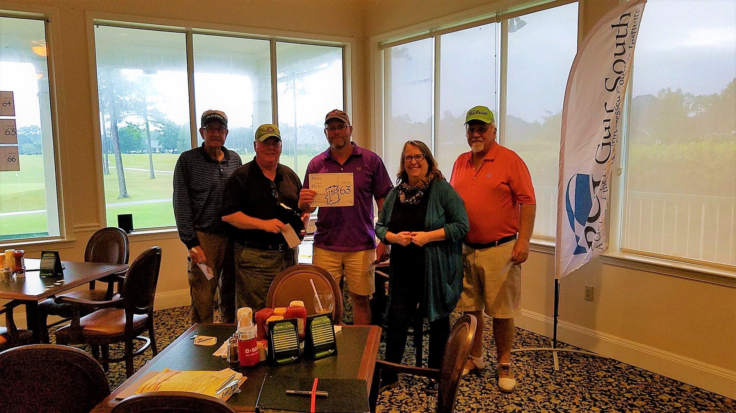2018 PCI Golf Classic 10.jpg