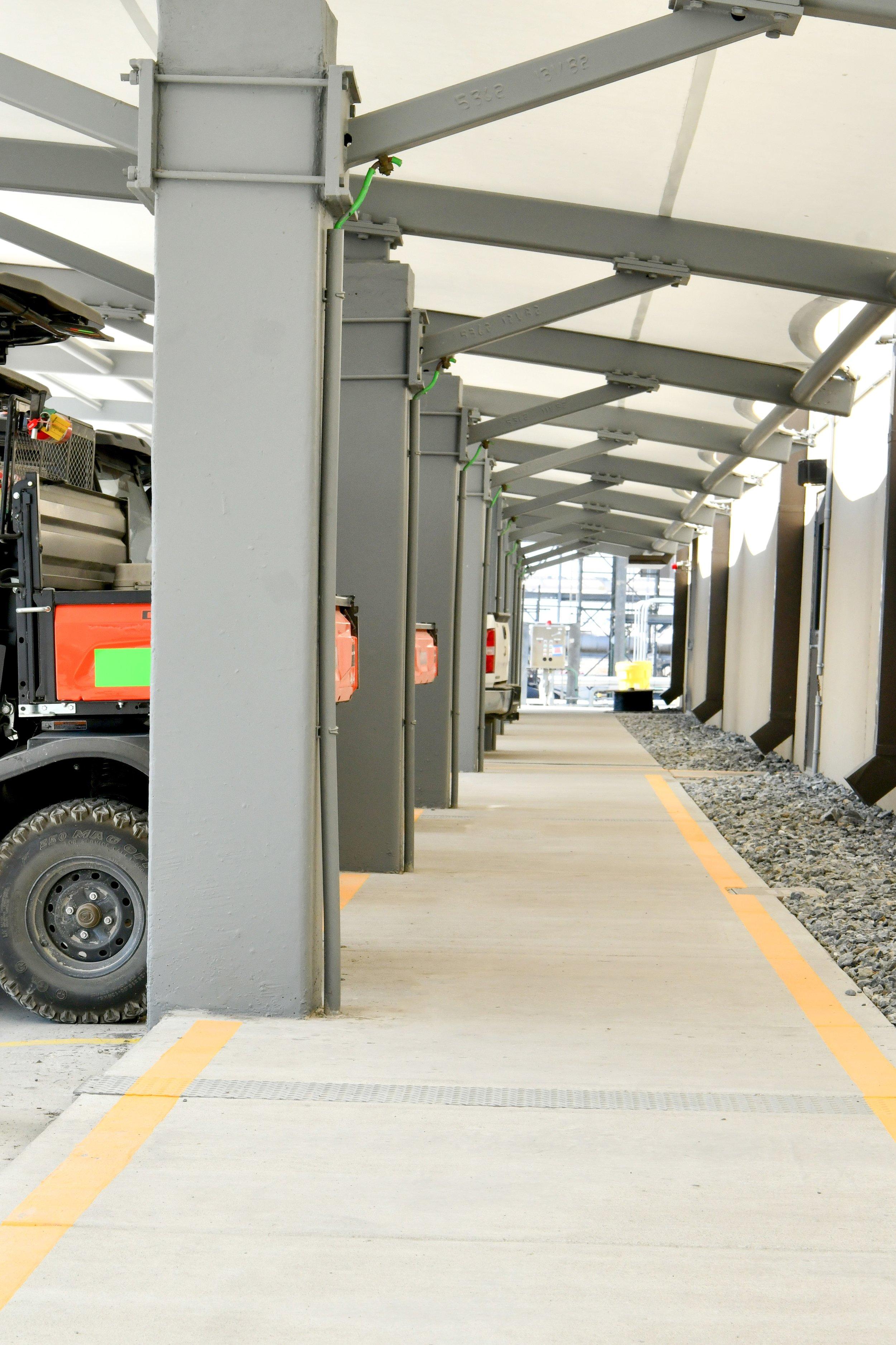 12 Building Exterior Prestressed Pile Canopy Columns.jpg
