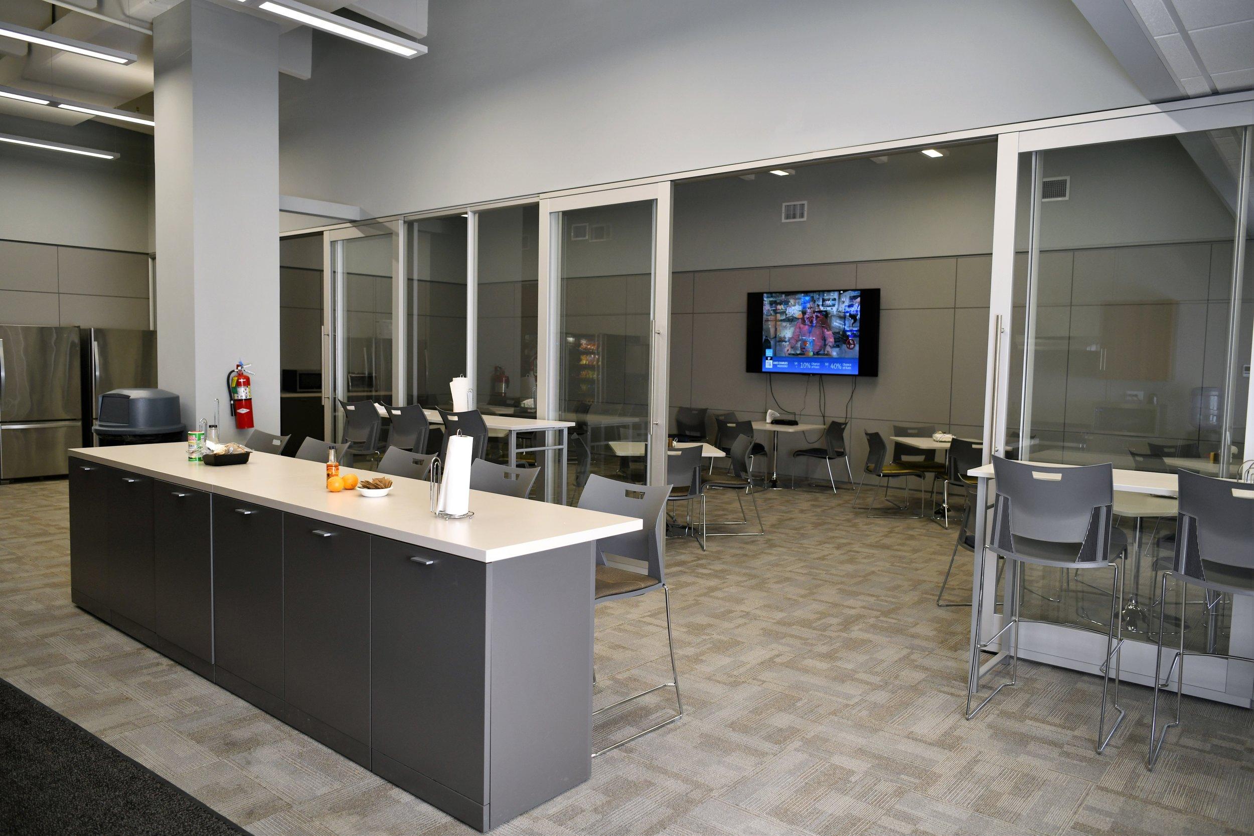 20 Interior Break Room Exposed Double T.jpg