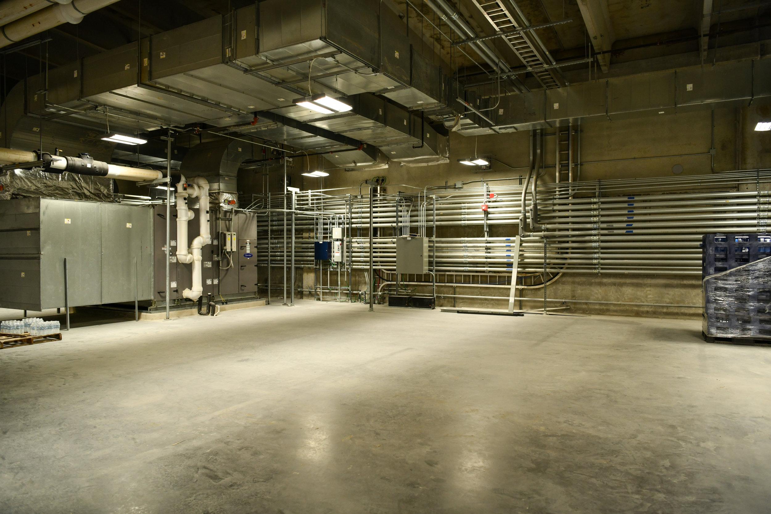 31 Mechanical Room.JPG