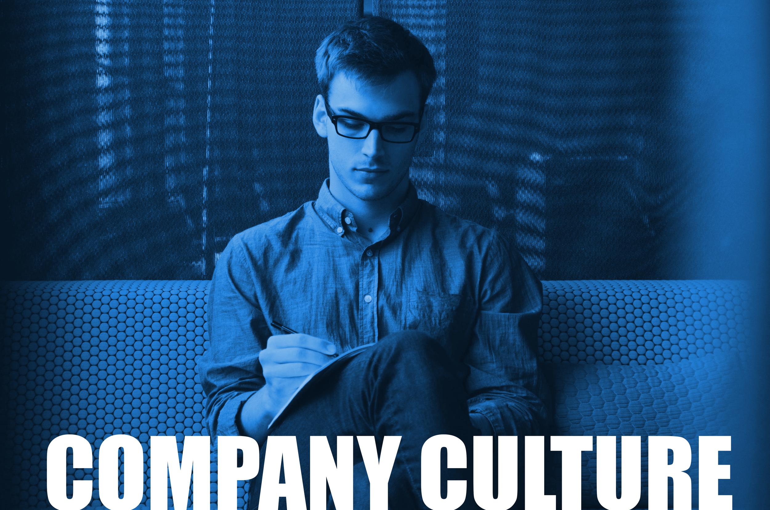 Company Culture.png