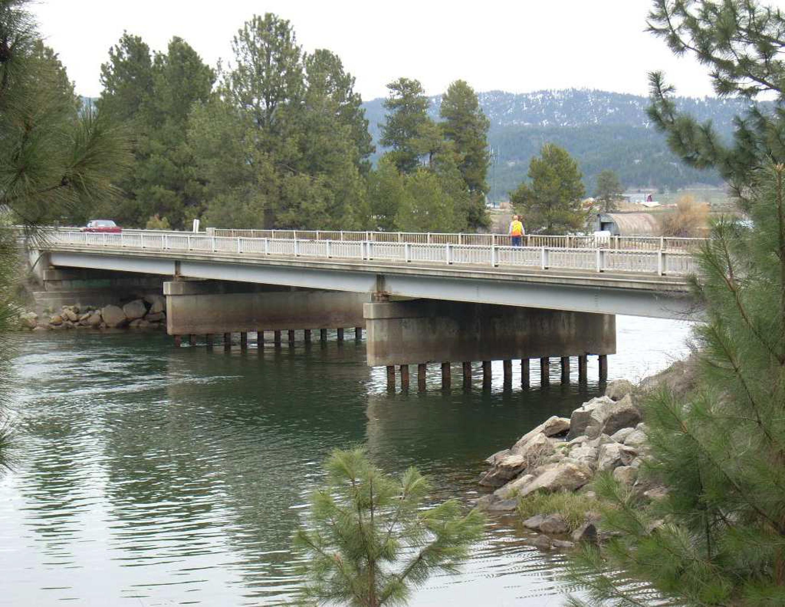 SH 55 Precast Bridge 16.png