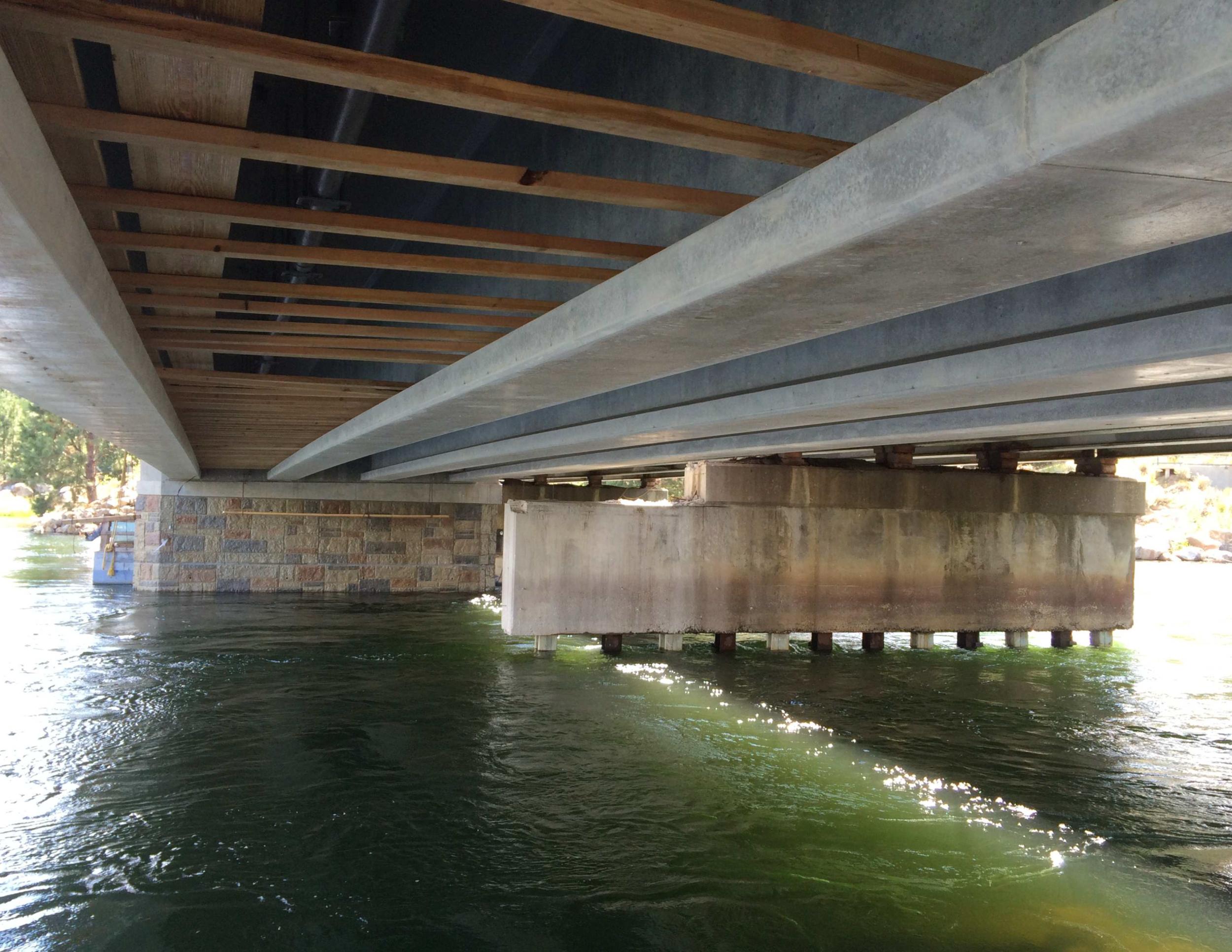 SH 55 Precast Bridge 15.png