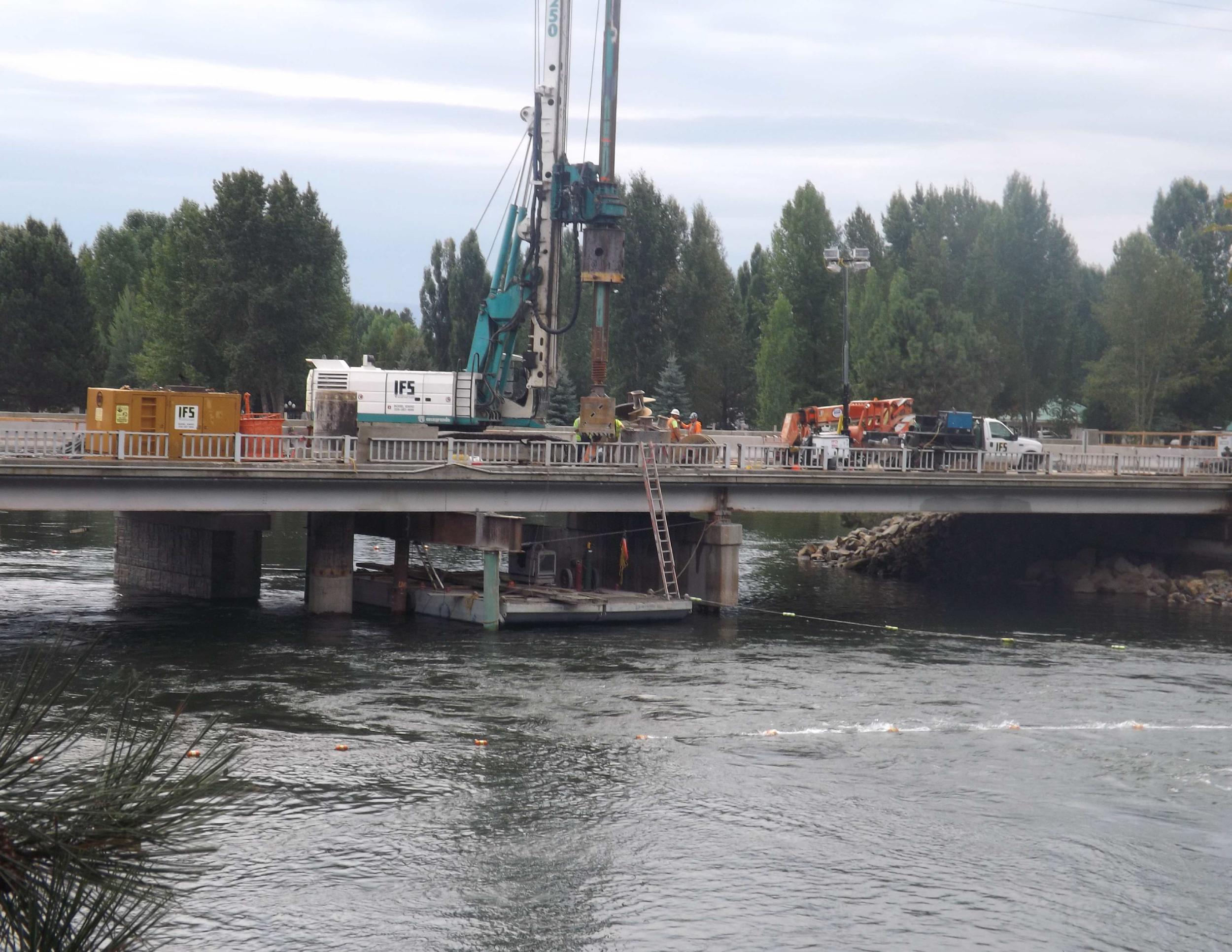 SH 55 Precast Bridge 18.png