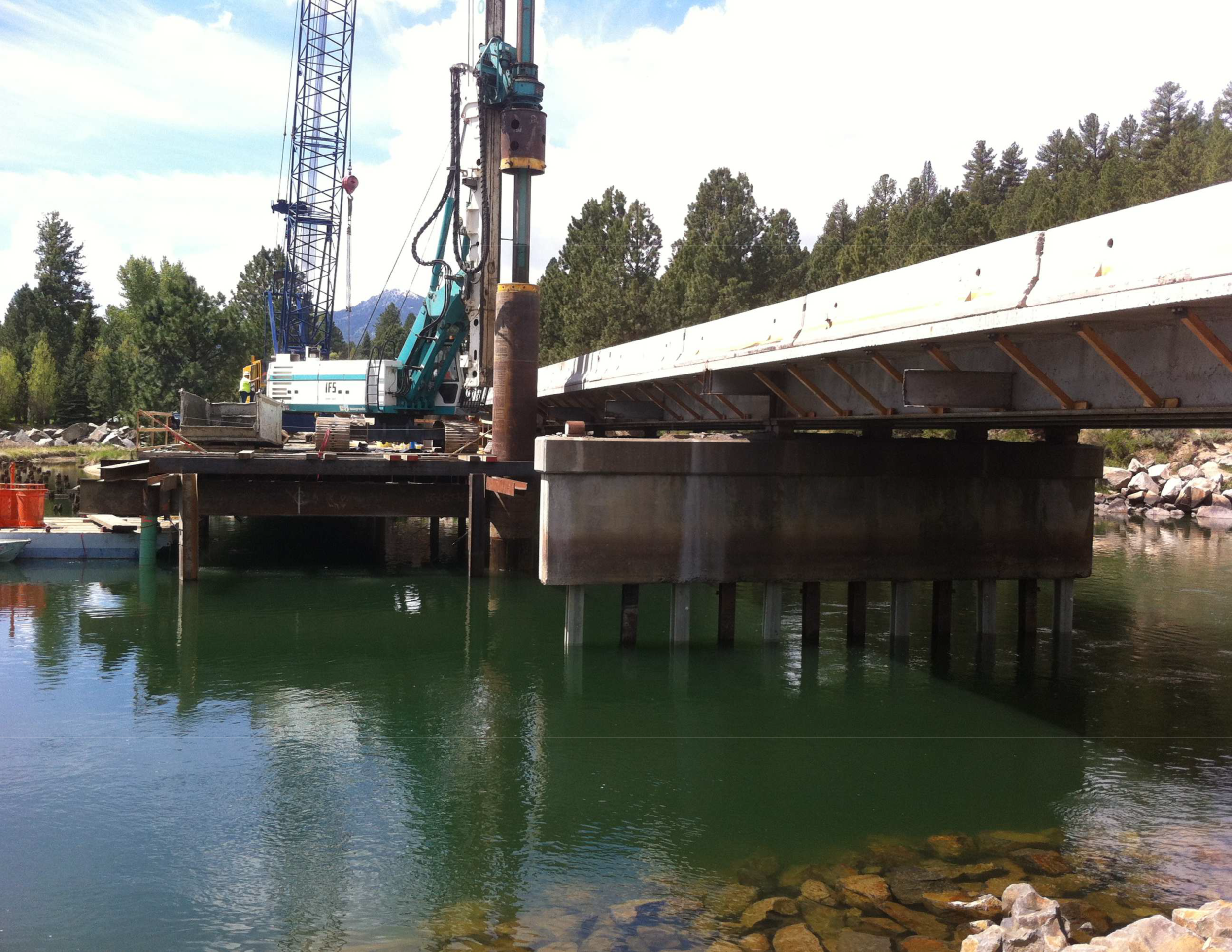 SH 55 Precast Bridge 17.png