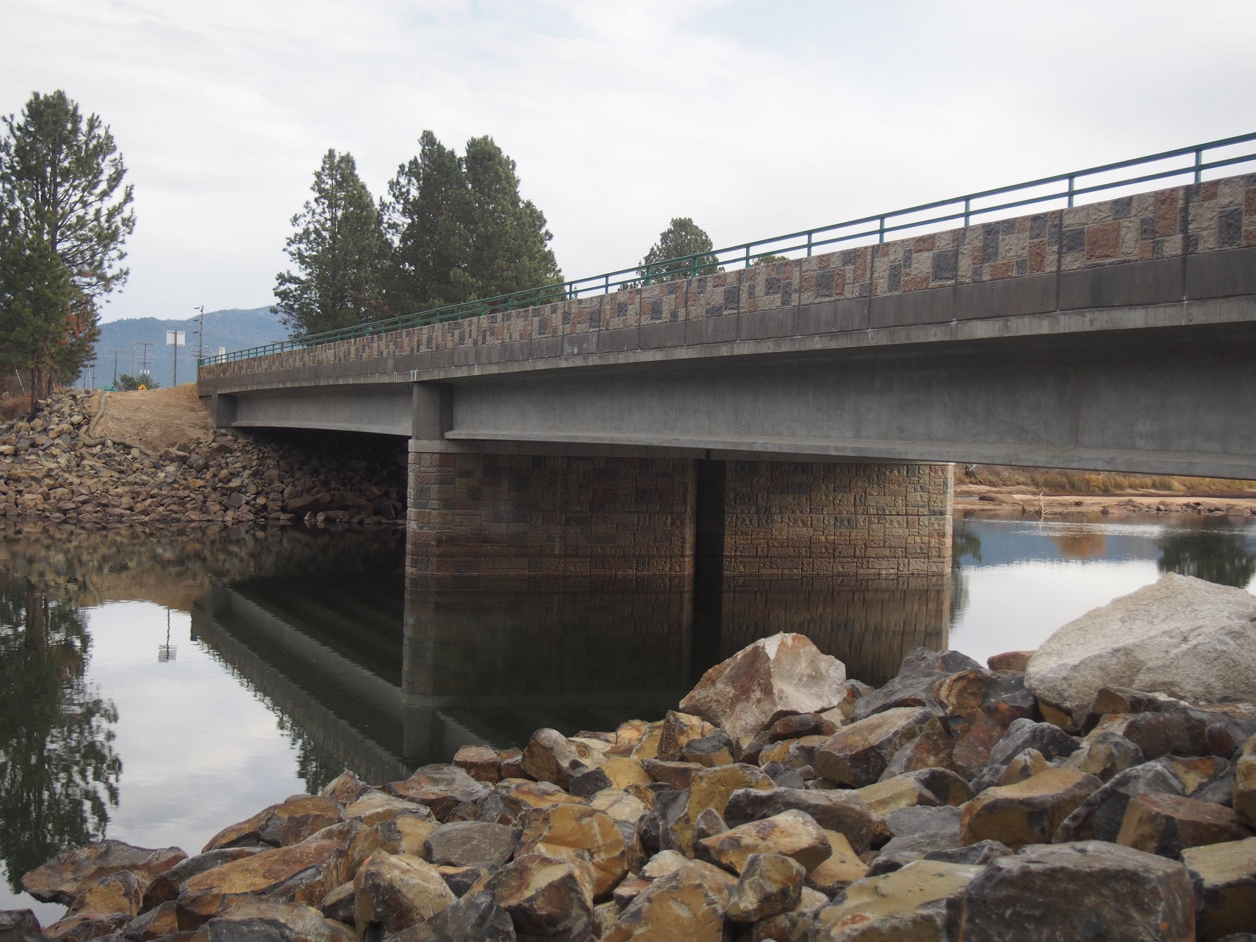 SH 55 Precast Bridge 23.jpg