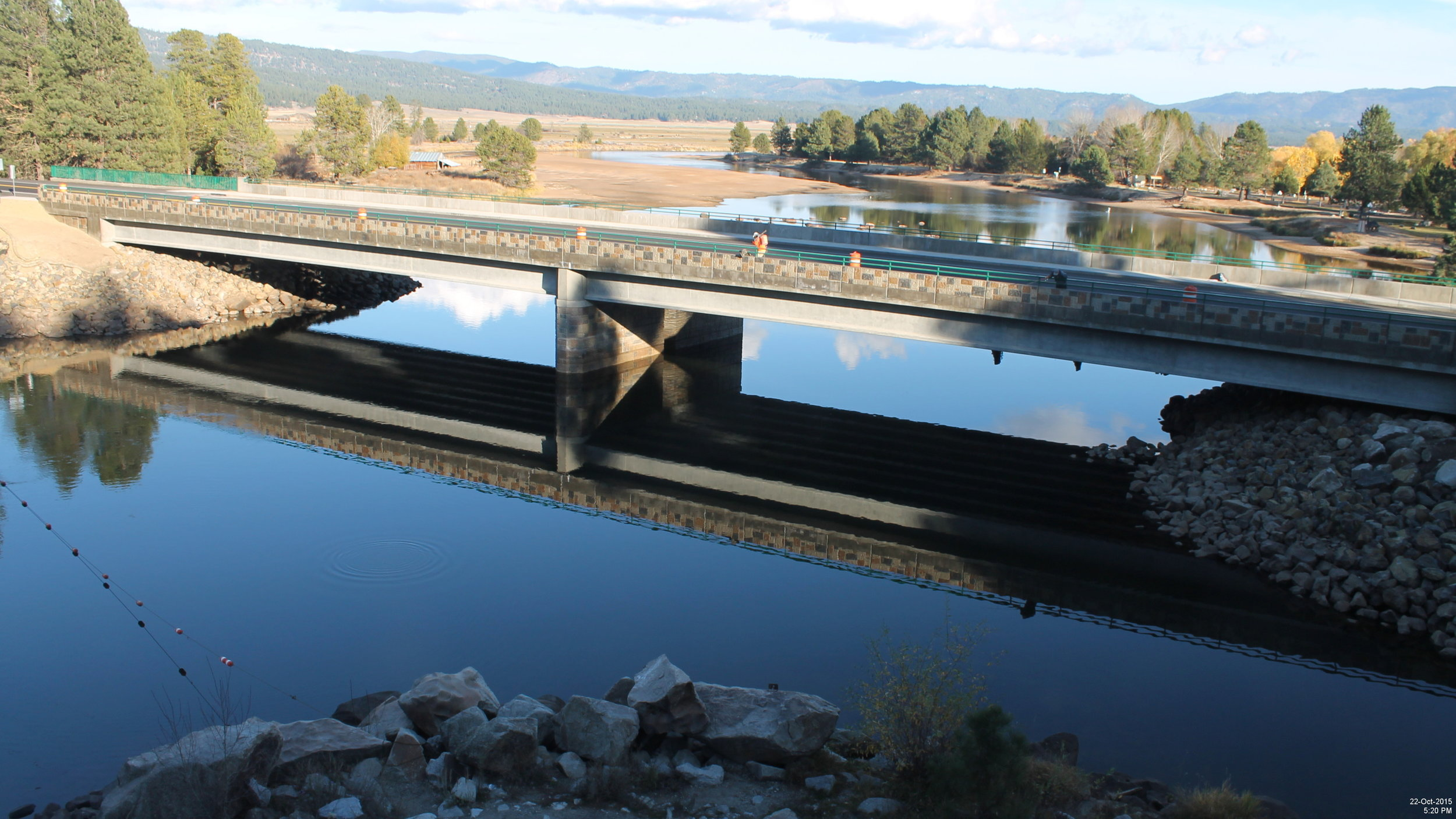 SH 55 Precast Bridge 25.jpg