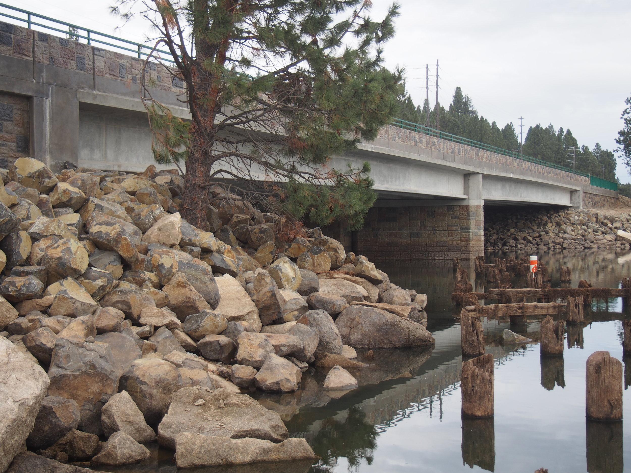 SH 55 Precast Bridge 26.jpg
