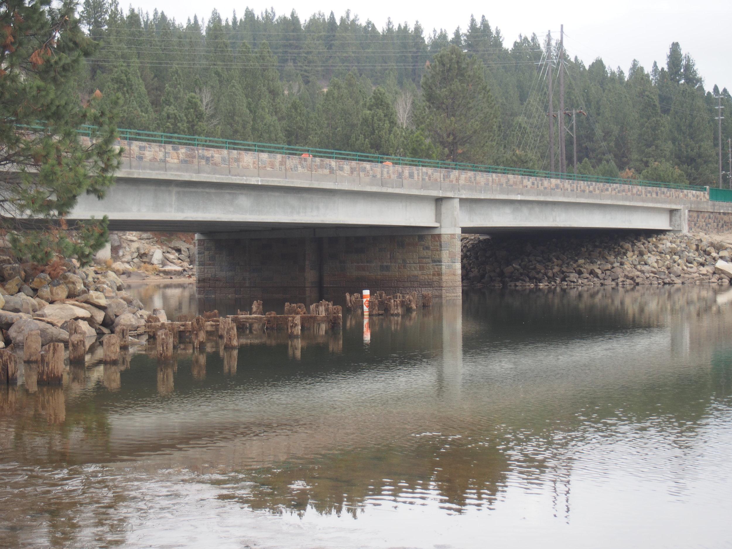 SH 55 Precast Bridge 29.jpg