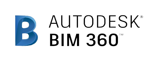 BIM360.png