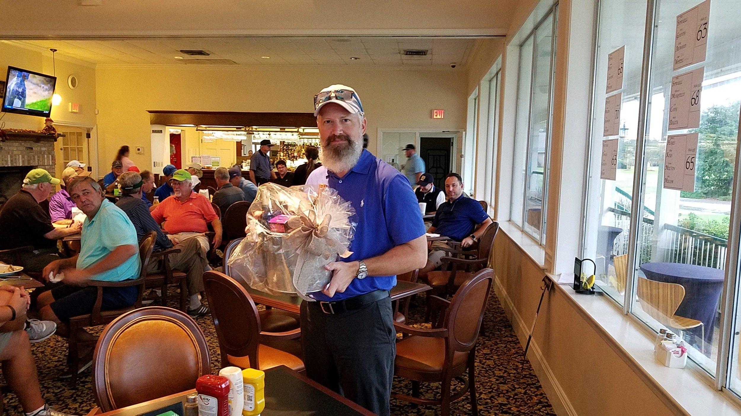 2018 PCI Golf Classic 7.jpg