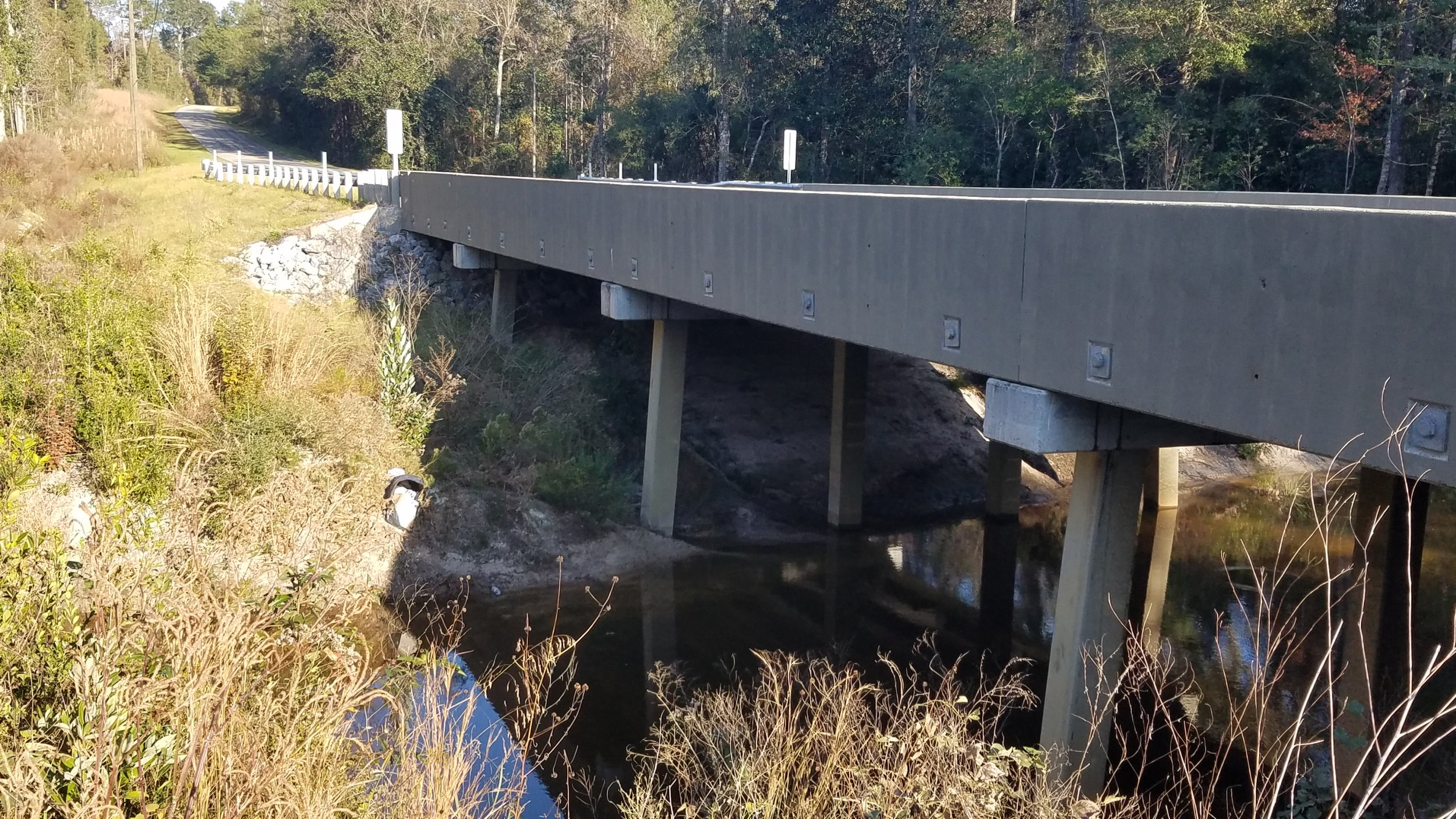 King Bee Rd Bridge 2 1.jpg