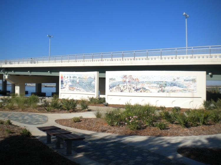 Biloxi Bay Bridge 1.jpg