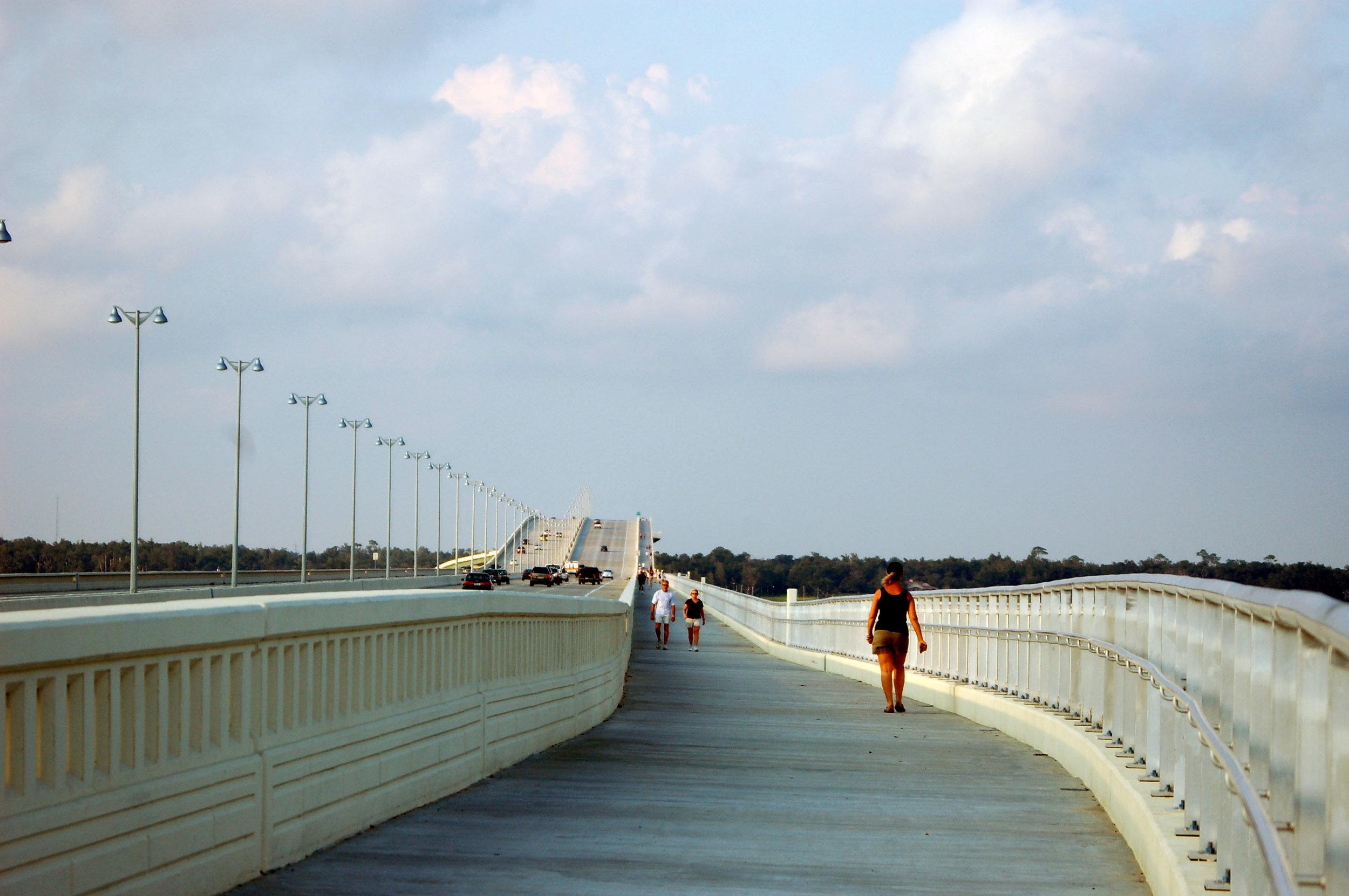 Biloxi Bay Bridge 6.jpg