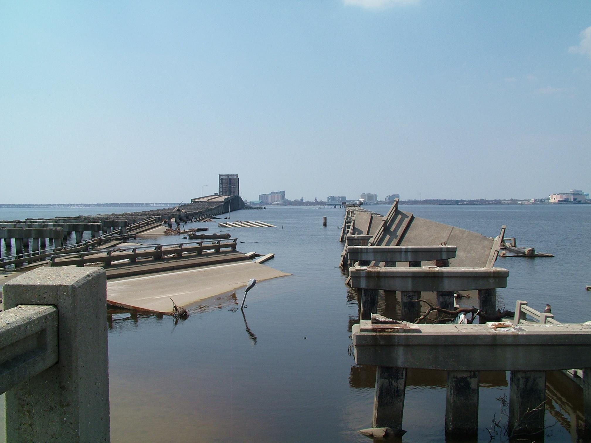 Biloxi Bay Bridge 7.jpg