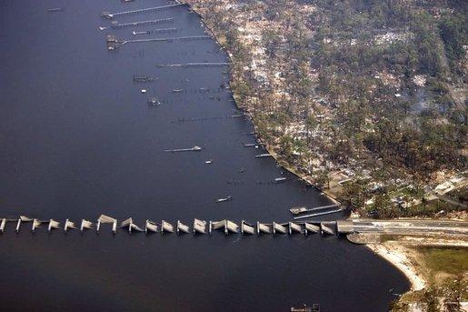 Biloxi Bay Bridge 8.jpg